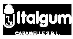 pastiglie – caramelle – gelatine alla frutta