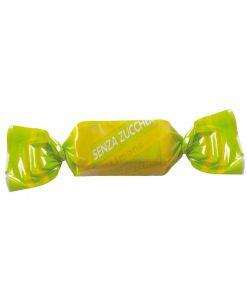 limone-bastoncini